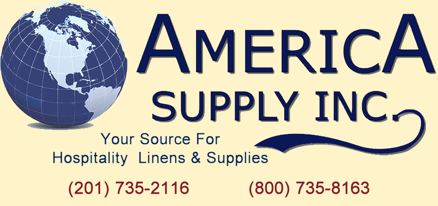 America Supply Inc.